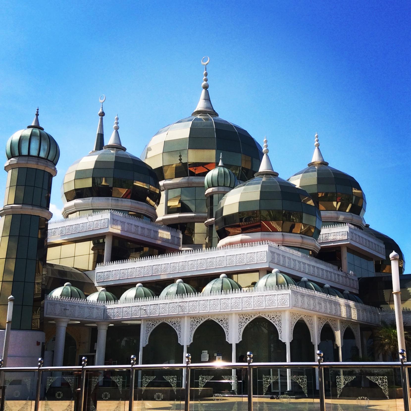 tamadun islam Islam merupakan agama yang mudah difahami oleh segenap lapisan masyarakat tidak kira tua, muda dan warna kulit islam telah melahirkan antara tamadun manusia yang terunggul di dunia.