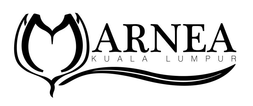 logo-opt2.png