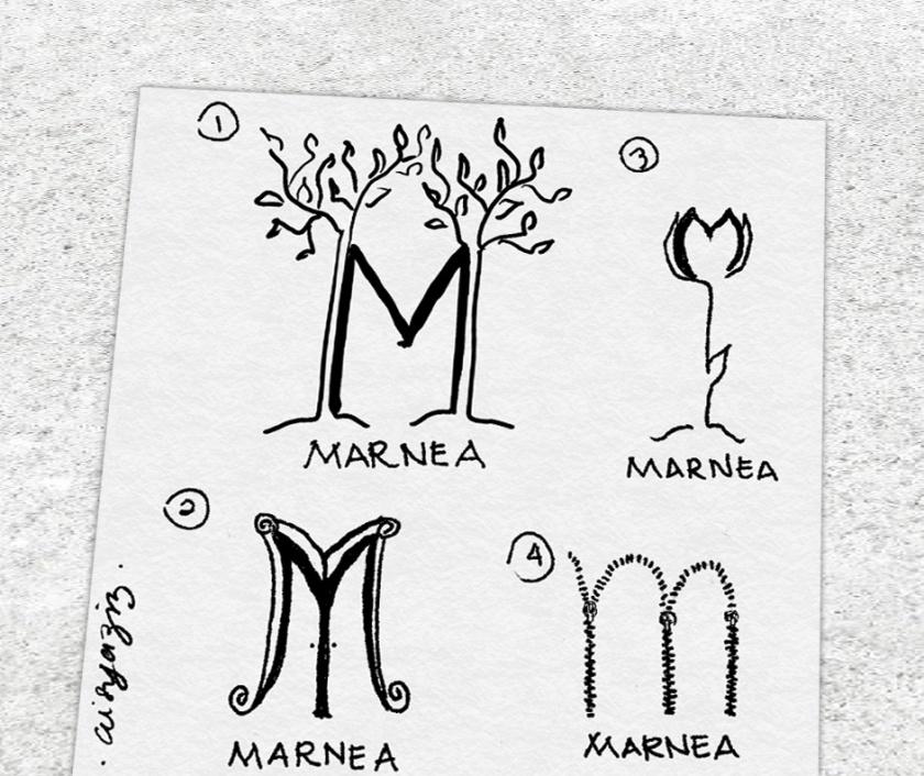 marne2a