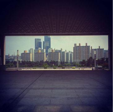 Seoul_09