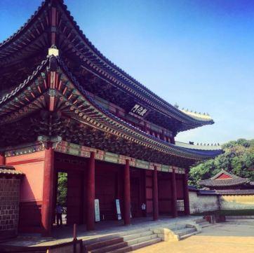 Seoul_10