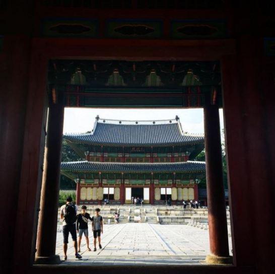 Seoul_12