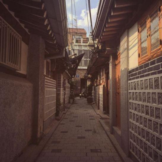 Seoul_13