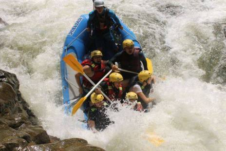 water-rafting_01
