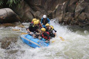 water-rafting_04