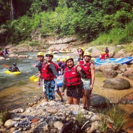 water-rafting_05