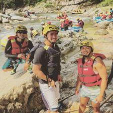 water-rafting_06